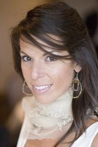 Nicole Casanova,  CEO Casanova Ventures