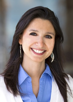 Diana Kander advises the Ewing Marion Kauffman Foundation as a senior fellow.