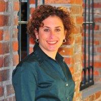 Tracy Faigin  CMO, Melody Health Insurance  Former VP Marketing, LiveWell Colorado