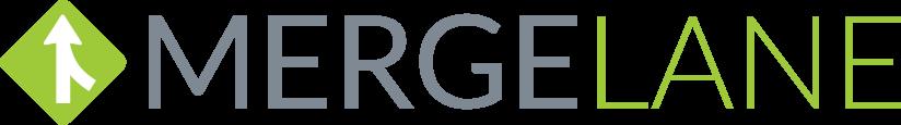 539152121dc8288f4003d721_mergelane-logo.png