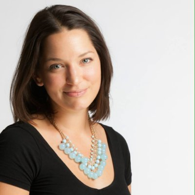 Amy Baglan   CEO and Founder MeetMindful