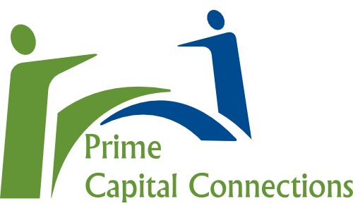 Prime Capital Connections