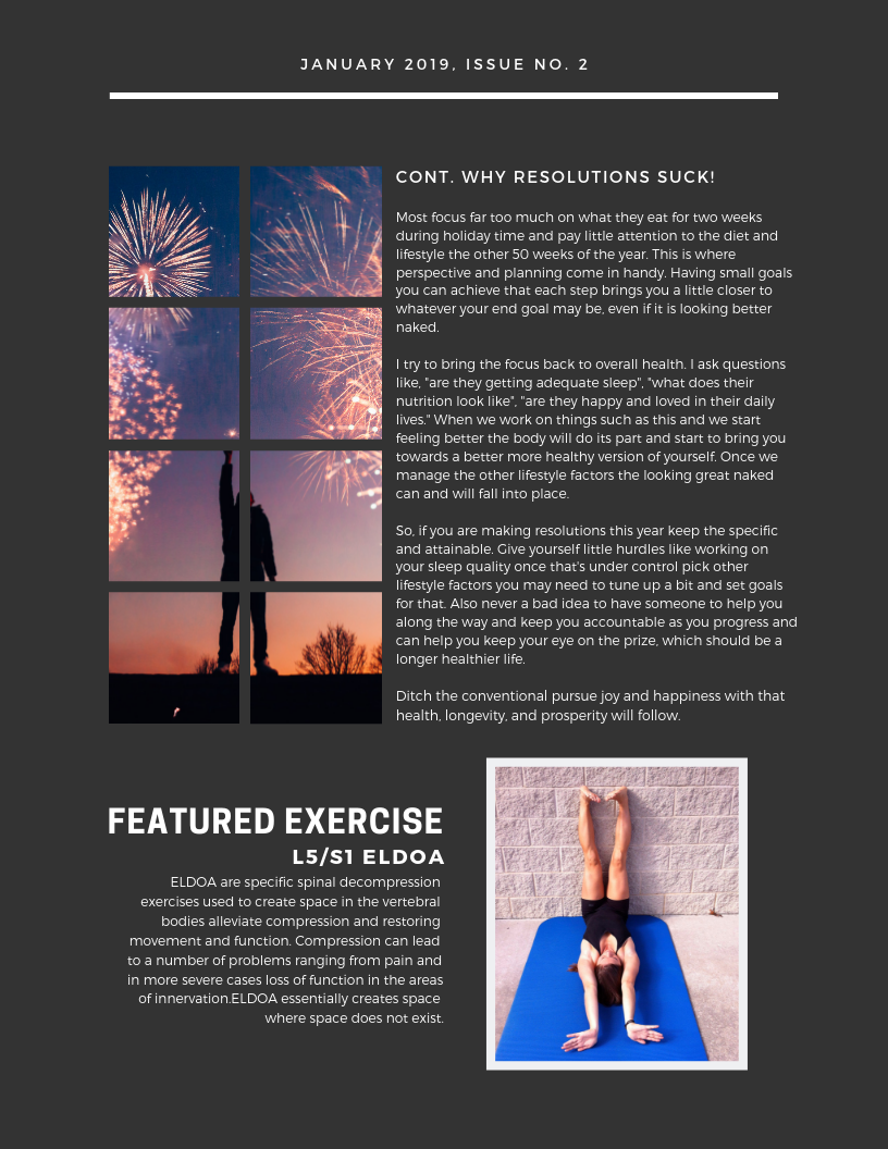 Why Resolutions Suck - Eldoa - living whole issue 2.png