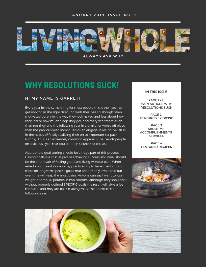 Why Resolutions Suck - living whole issue 2.png