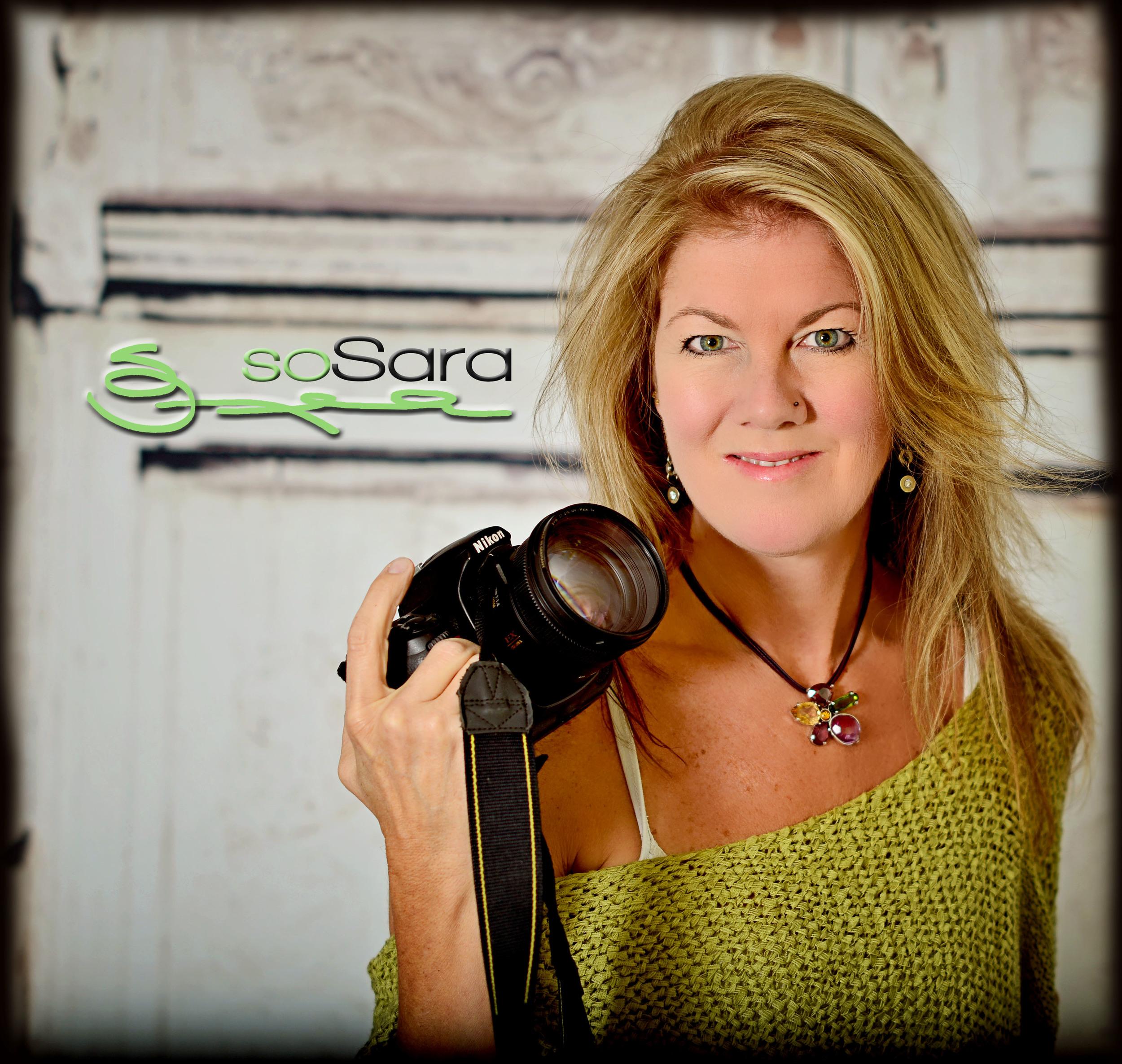 Sara Camera FINAL.jpg