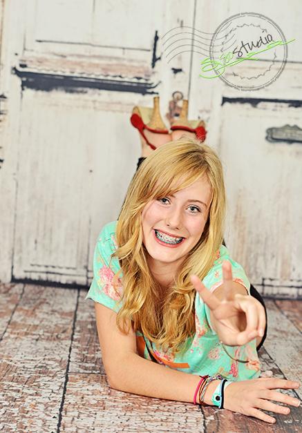 Paige Photo Shoot 112.jpg