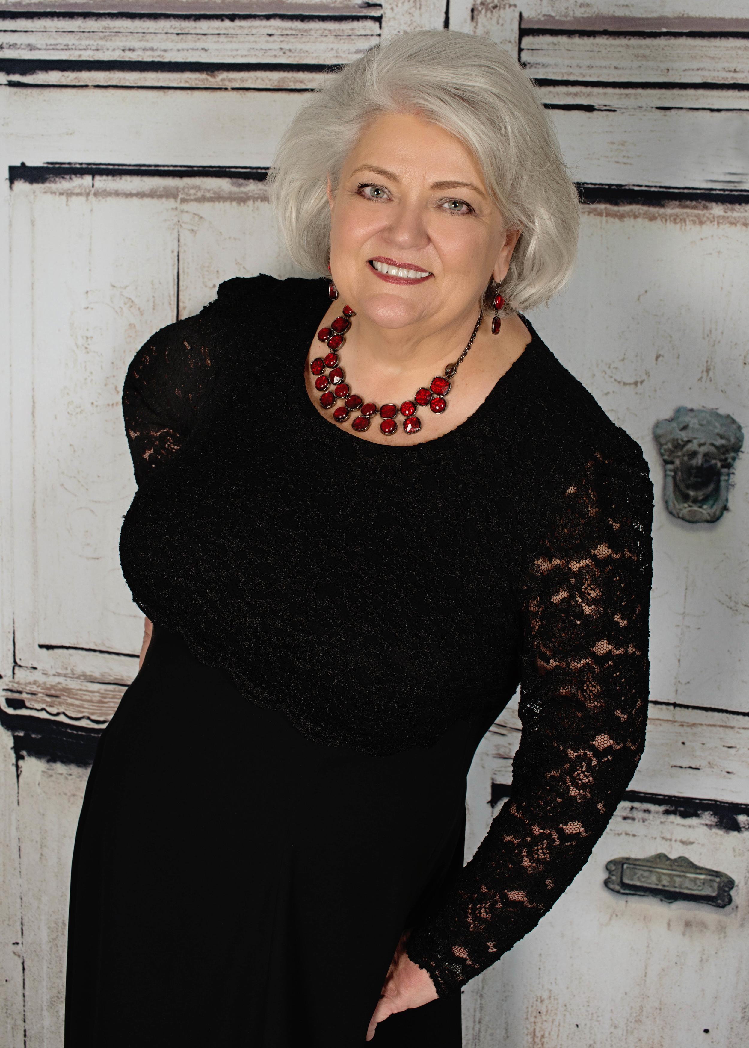 Sue Derby 205.jpg