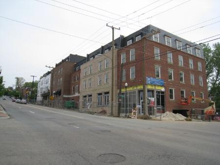 April 19, 2011