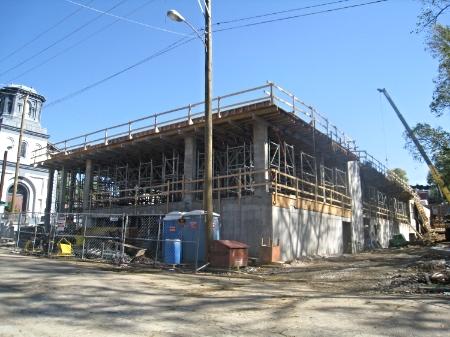 October 21, 2010