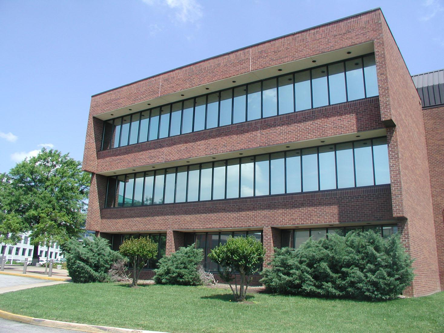 Virginia Education Loan Authority
