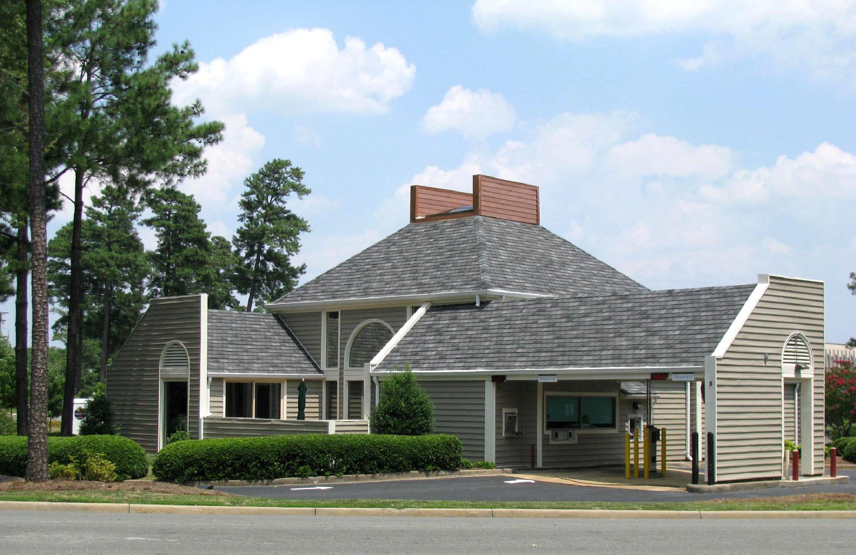 Women's Bank of Richmond