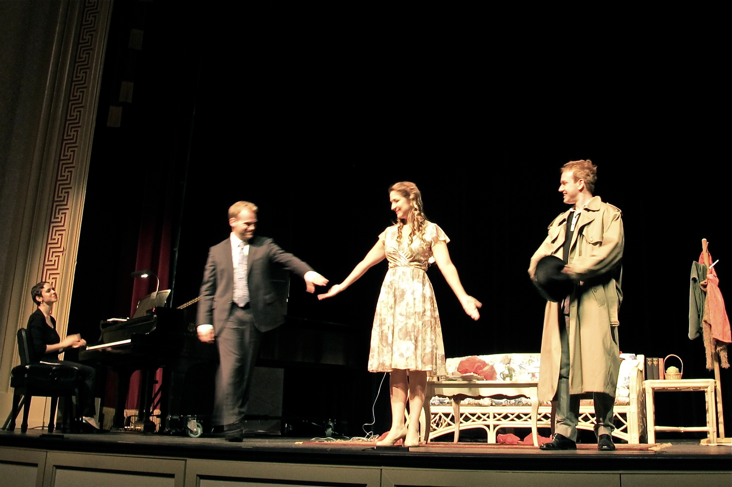 Opera in Williamsburg 2012 The Telephone.jpg