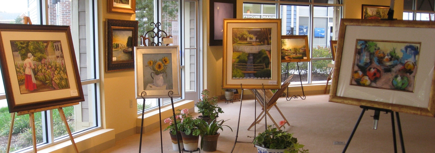 New Town Art Gallery.jpg