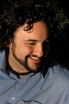 Rodrigo Garciarroyo