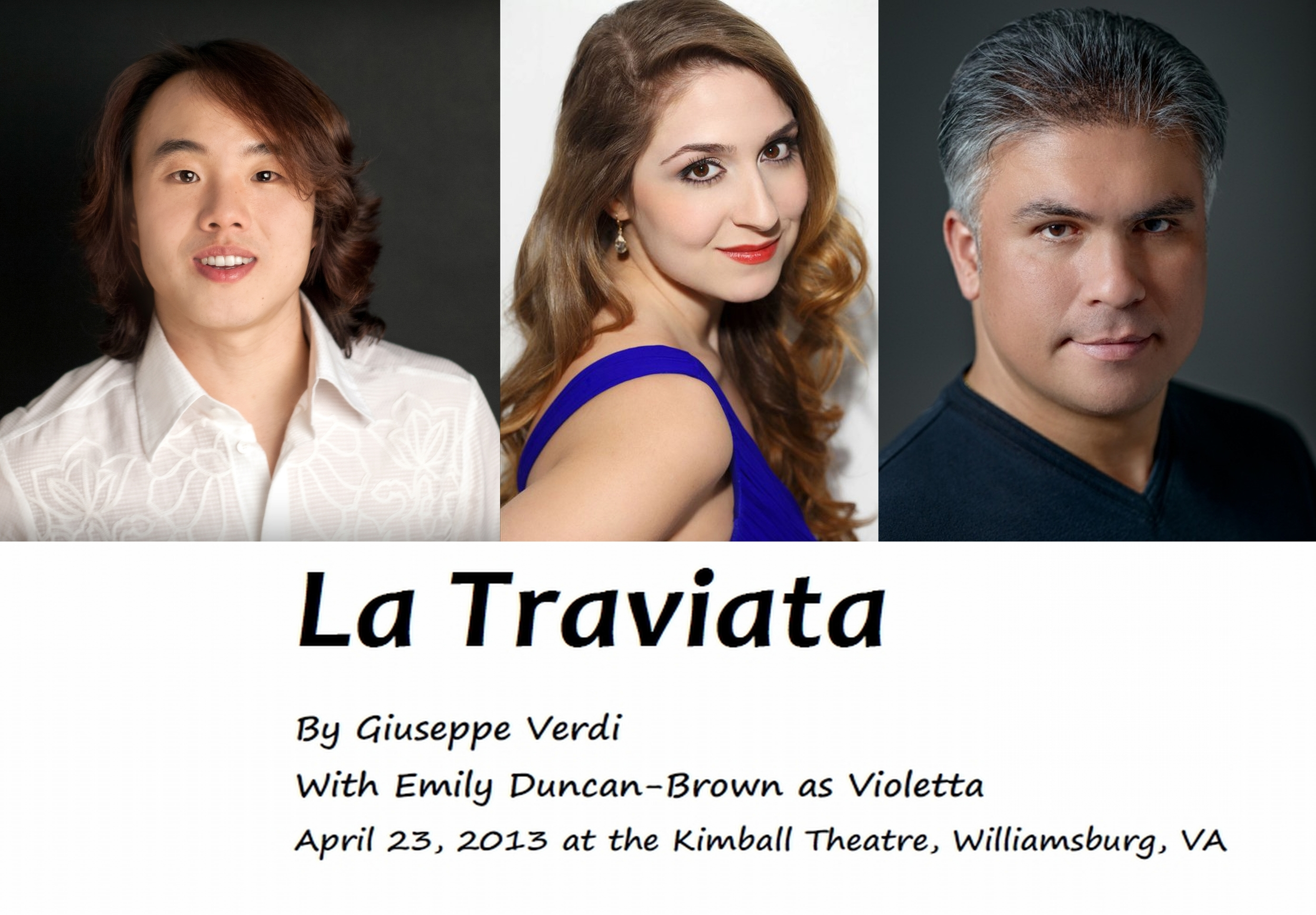 traviata for facebook posed.jpg