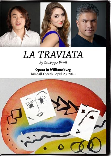 Traviata DVD cover final.jpg
