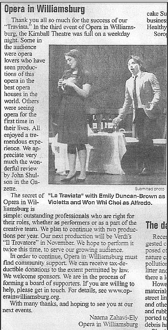 VA Gazette May 15, 2013.jpg
