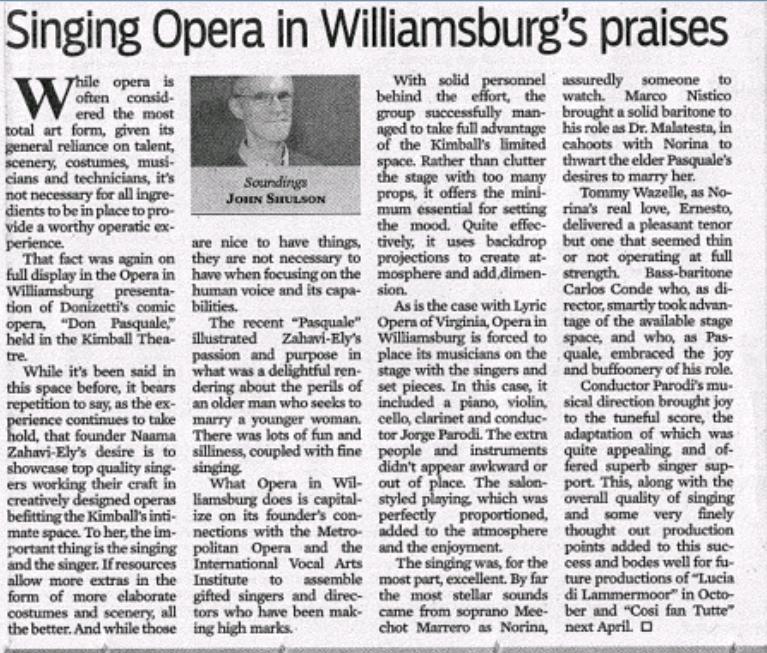 va gazette review April 16 2014.jpg