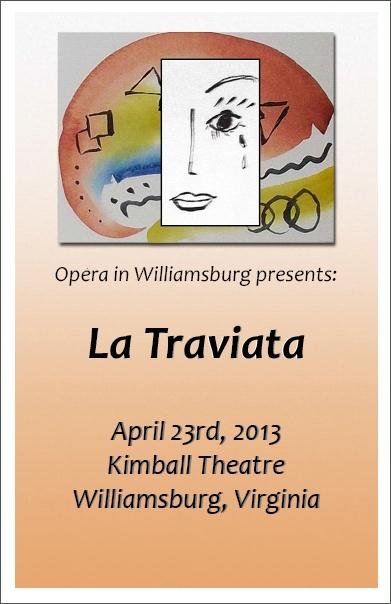 Traviata cover.jpg