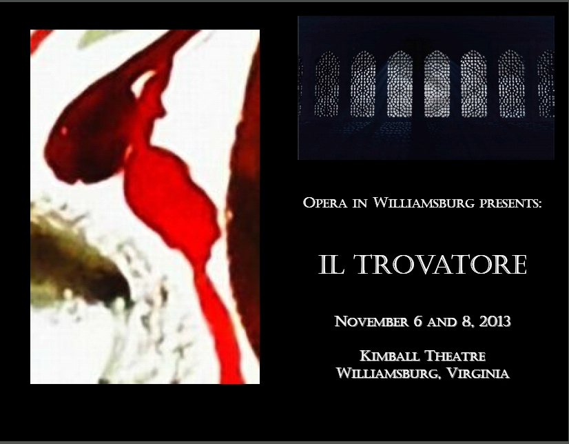 Trovatore cover both sides.jpg