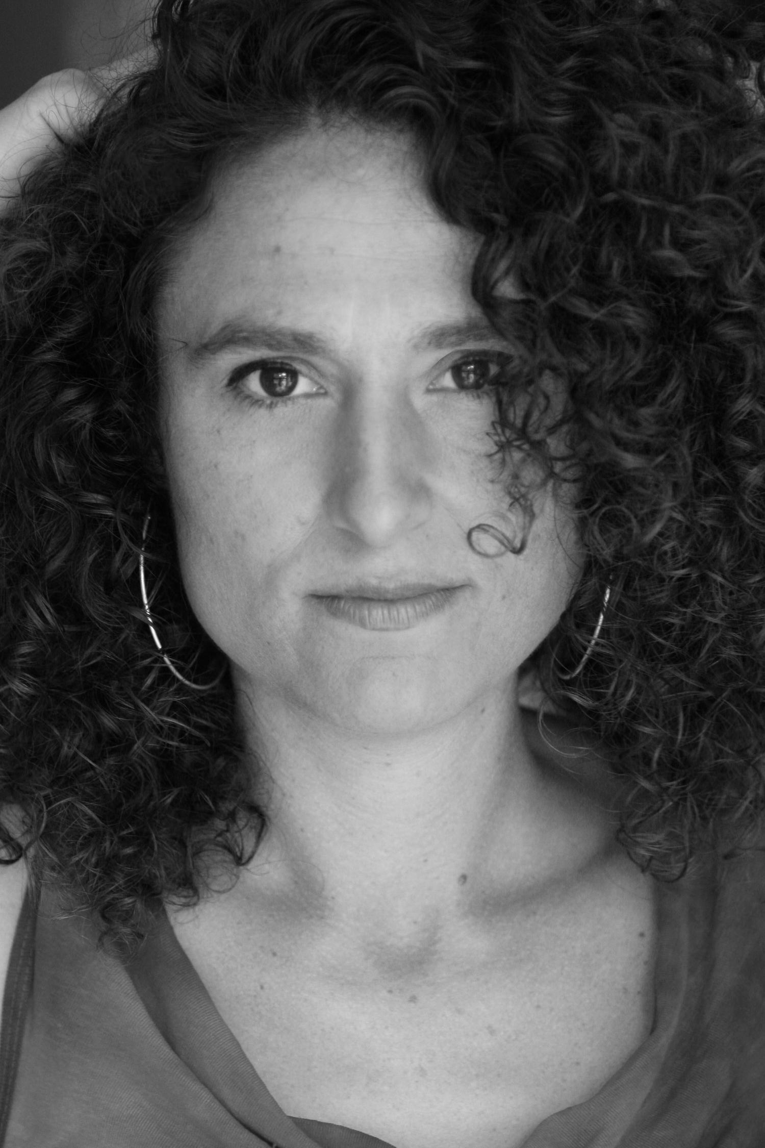 Stage Director:  Isabel Milenski