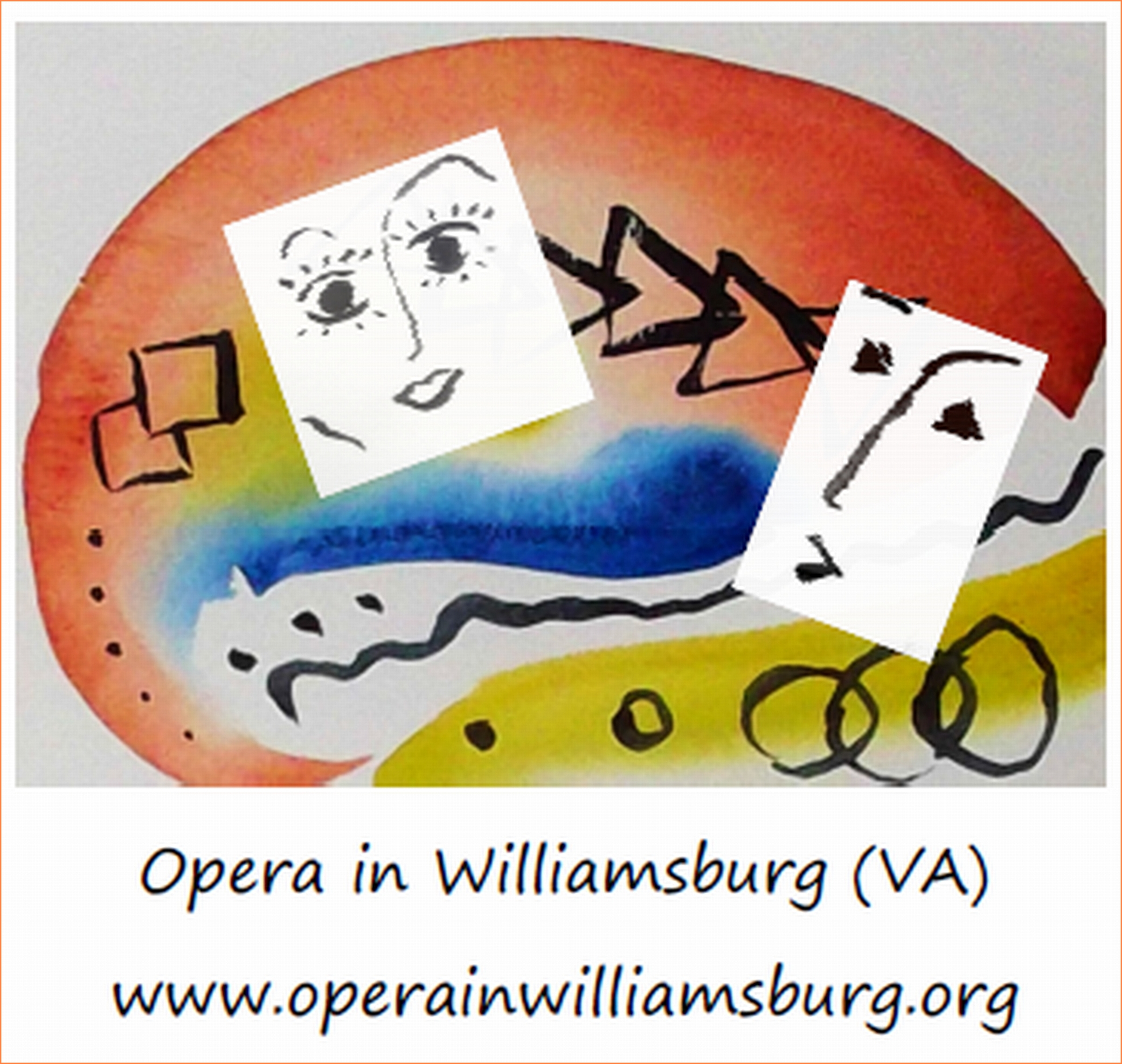 Opera in Williamsburg logo June 2013 hi res framed for group.jpg