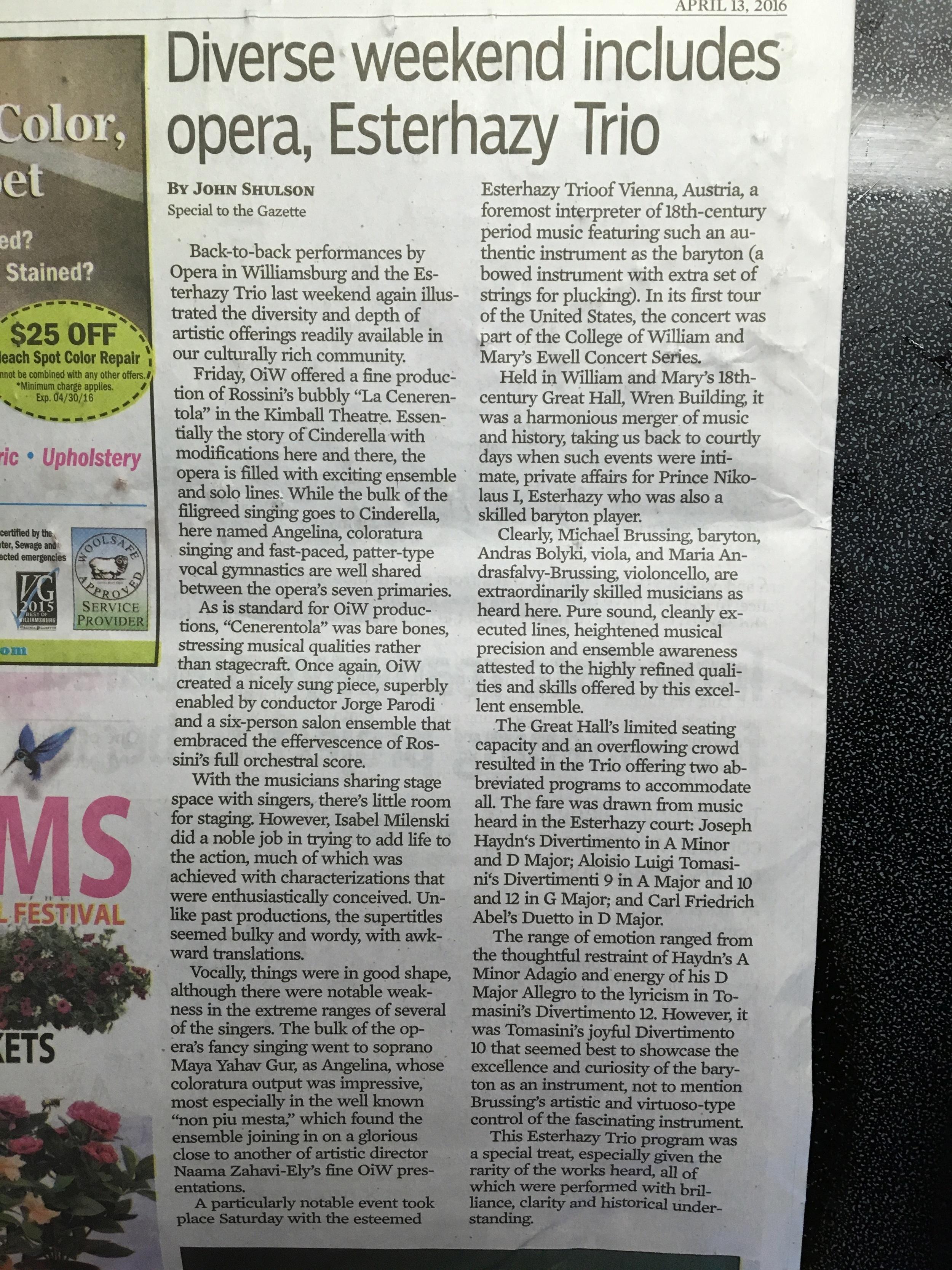 VA Gazette review.jpg