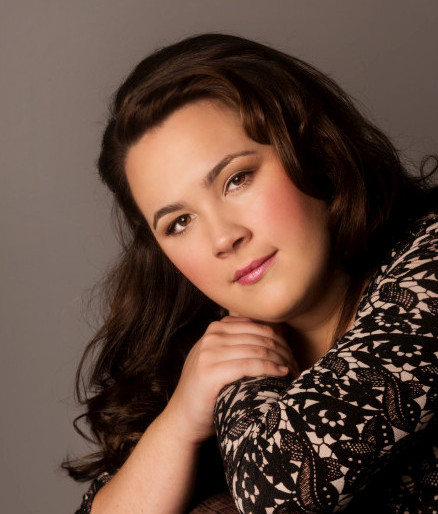 Susanna: Christine Taylor Price