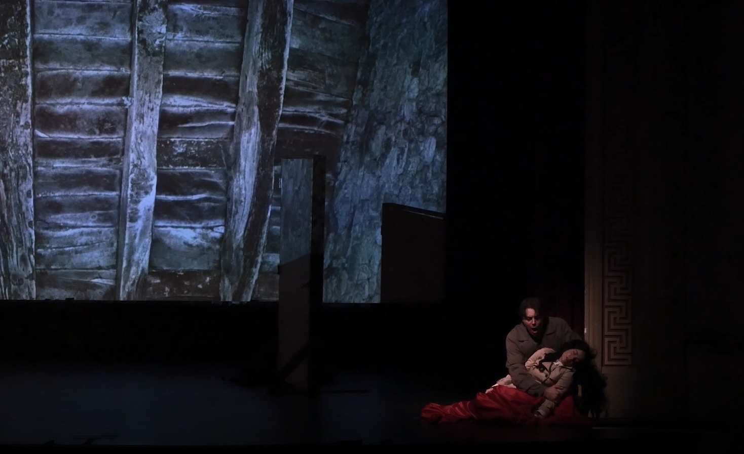 Rigoletto end.jpg