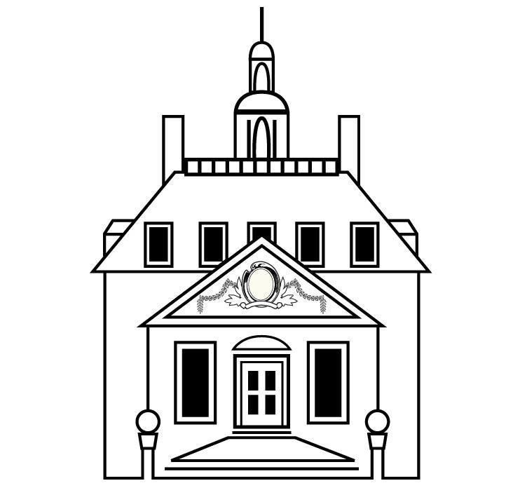 Williamsburg Art Gallery logo.jpg