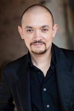 Stage Director: Octavio Cardenas