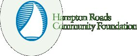 hampton roads community foundation logo.jpg
