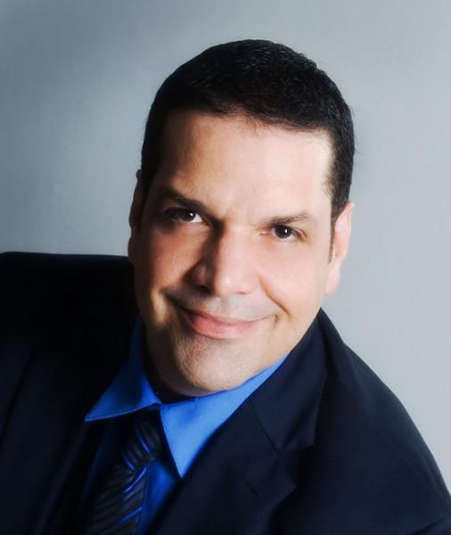 Stage Director: Carlos Conde