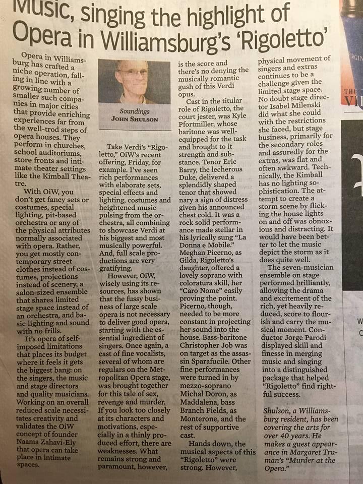 Virginia Gazette Rigoletto review Oct 26 2016.jpg