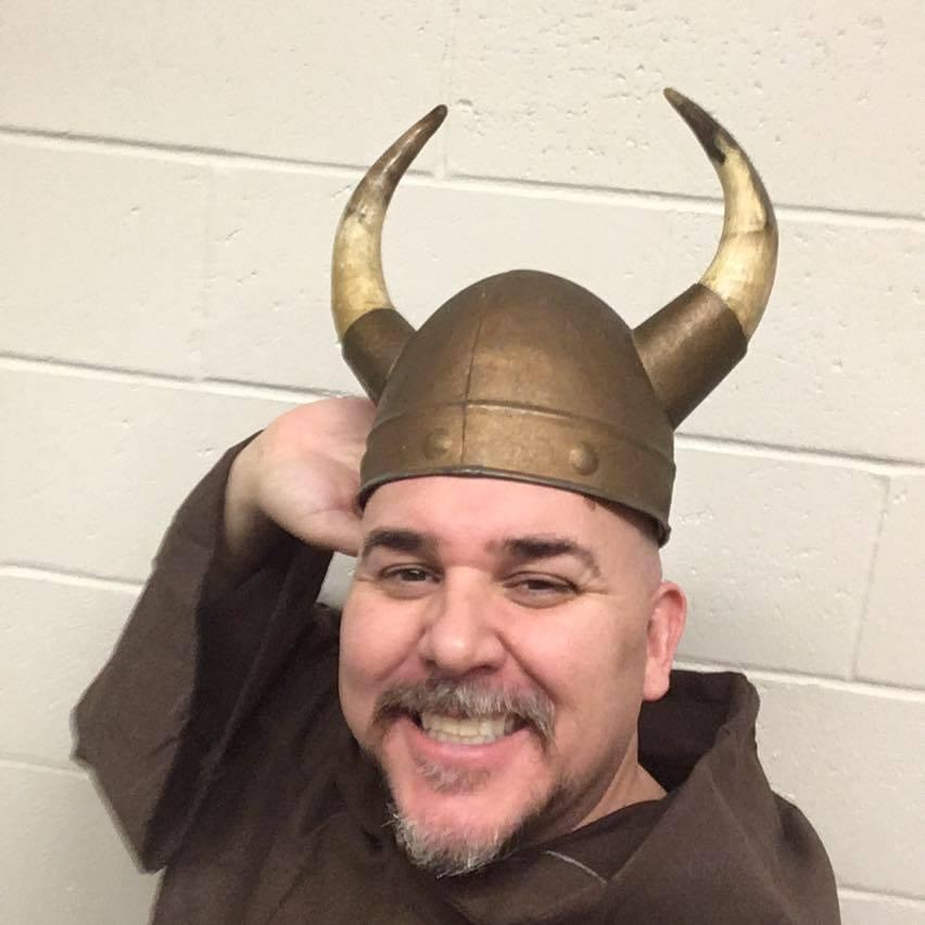 Adelmo horns.jpg