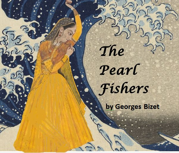 The Pearl Fishers poster image with text no box.jpg