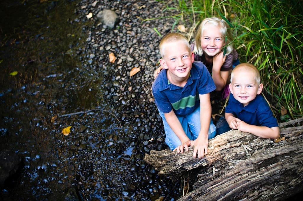 2011Aug27_Canada Photoshoot_5787 (1)