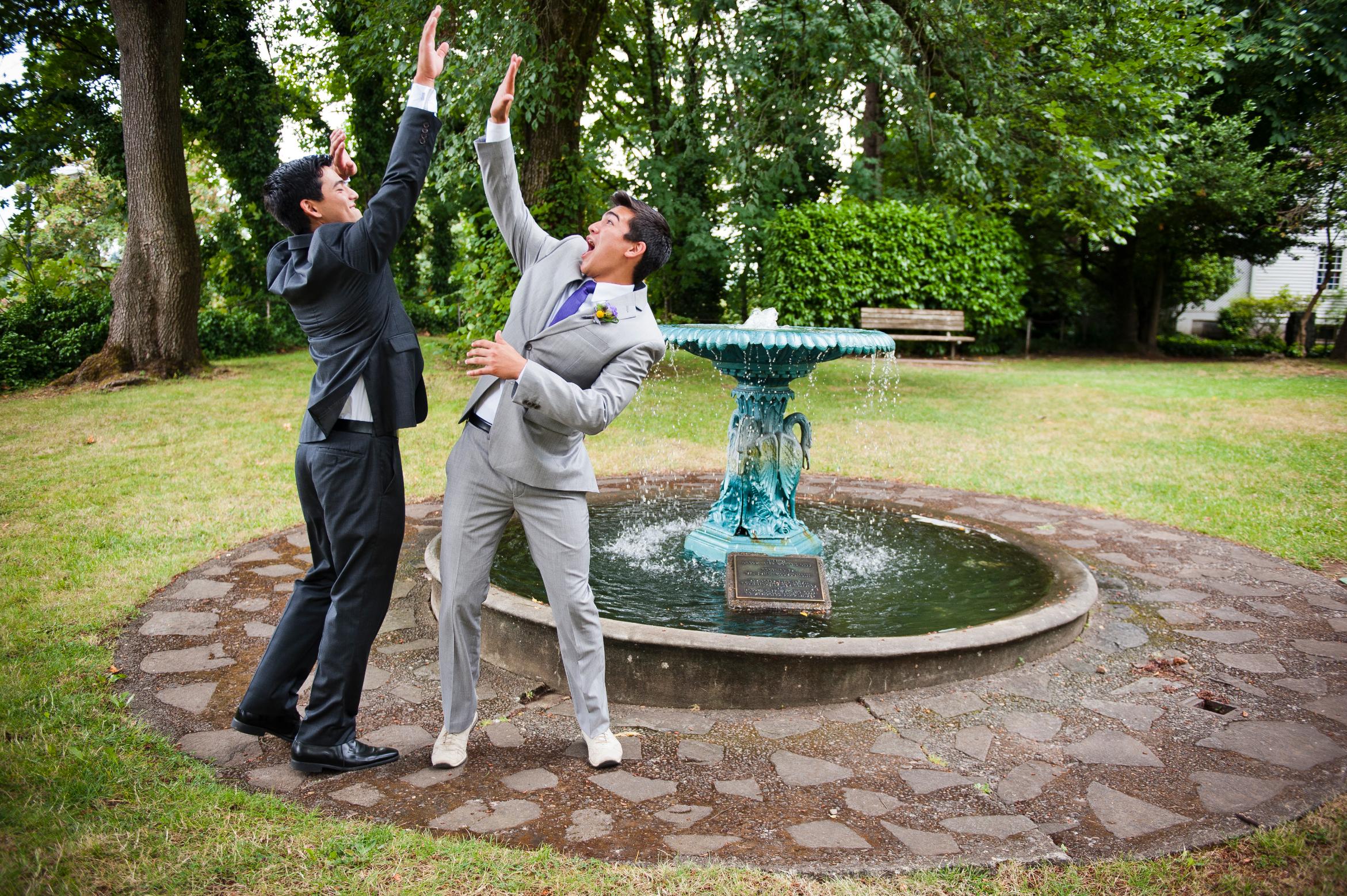 Colin and Sara wedding 183.jpg