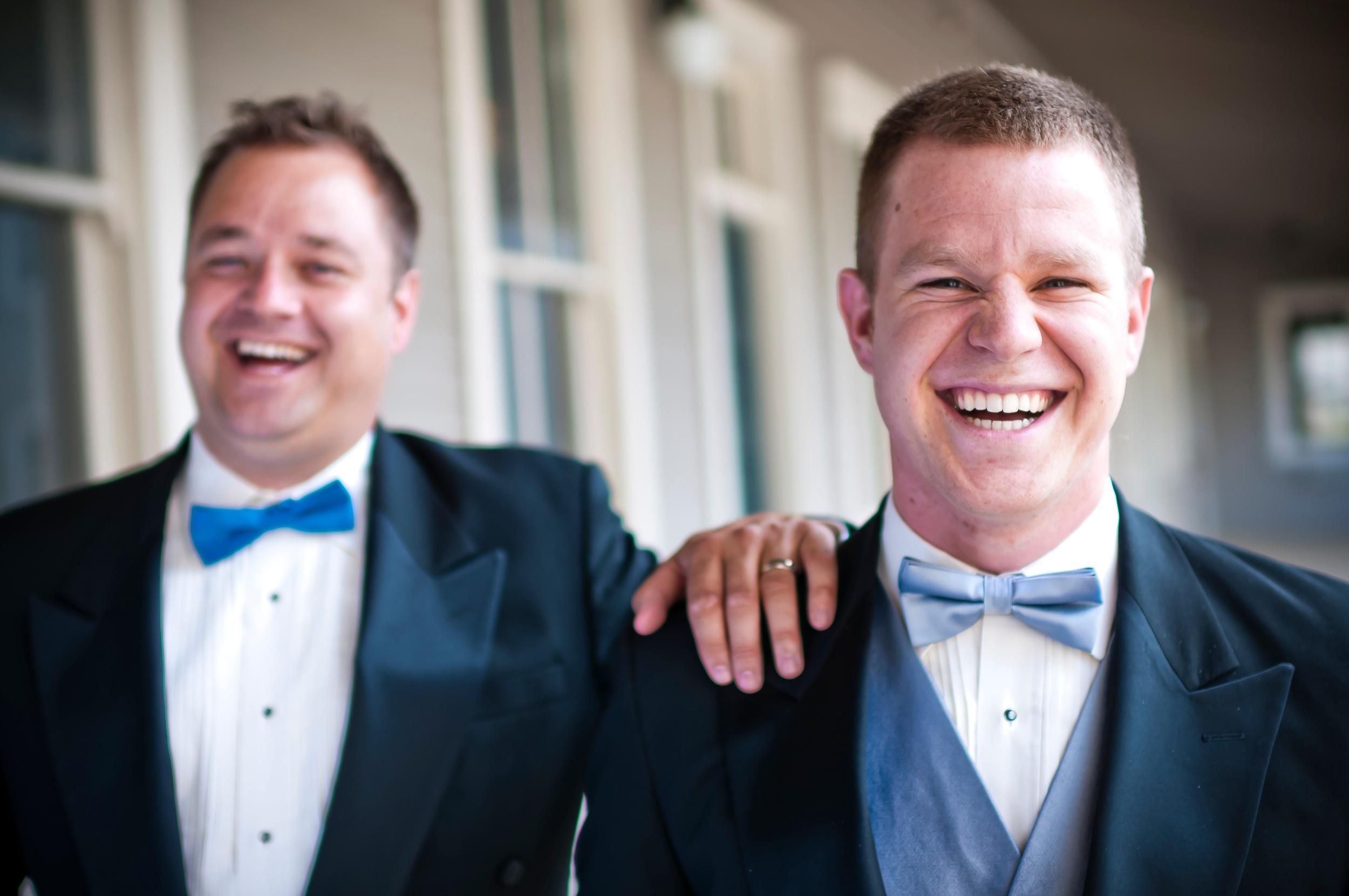 Ken and Keele Wedding 036.jpg