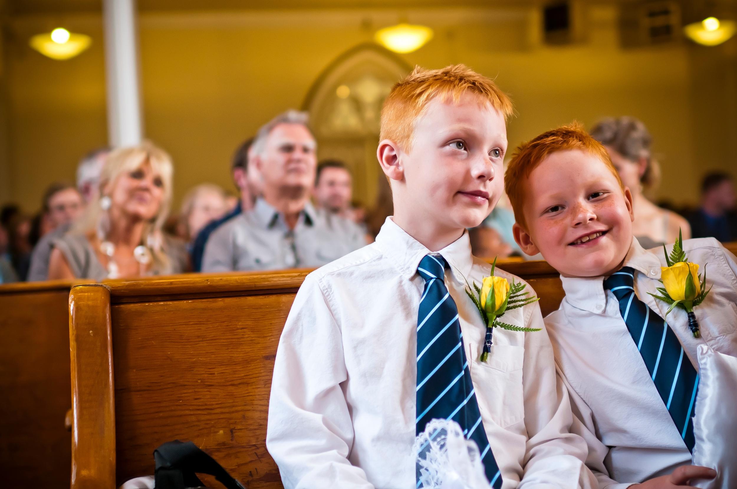 Ken and Keele Wedding 216.jpg