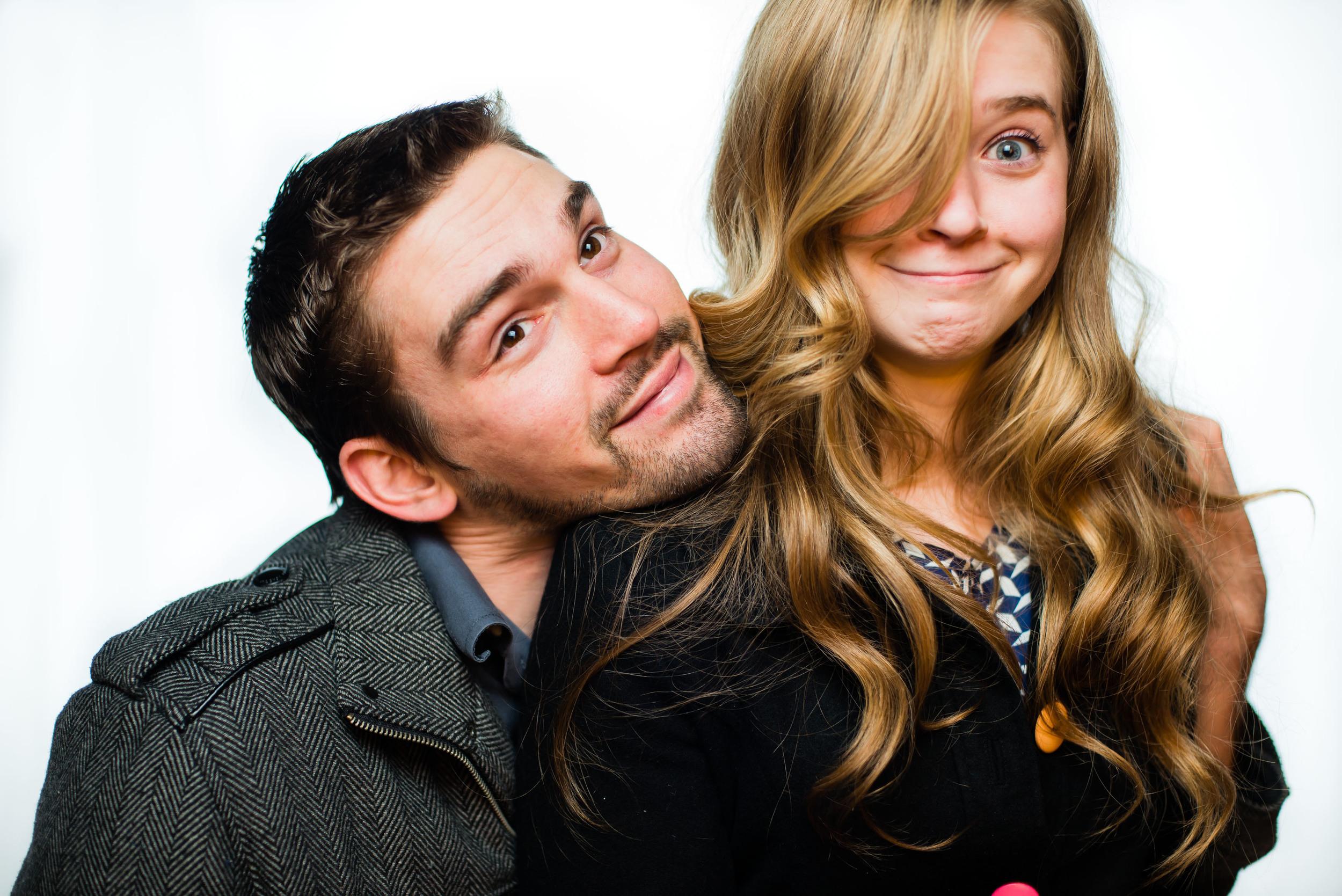 Joe and Grace1.jpg