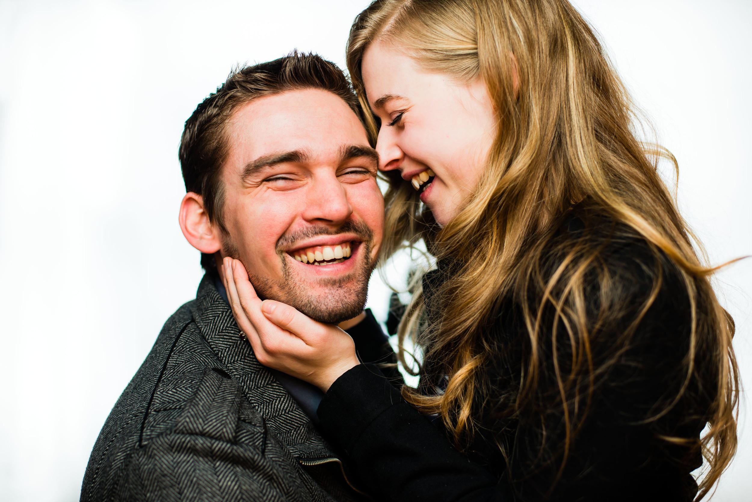 Joe and Grace5.jpg