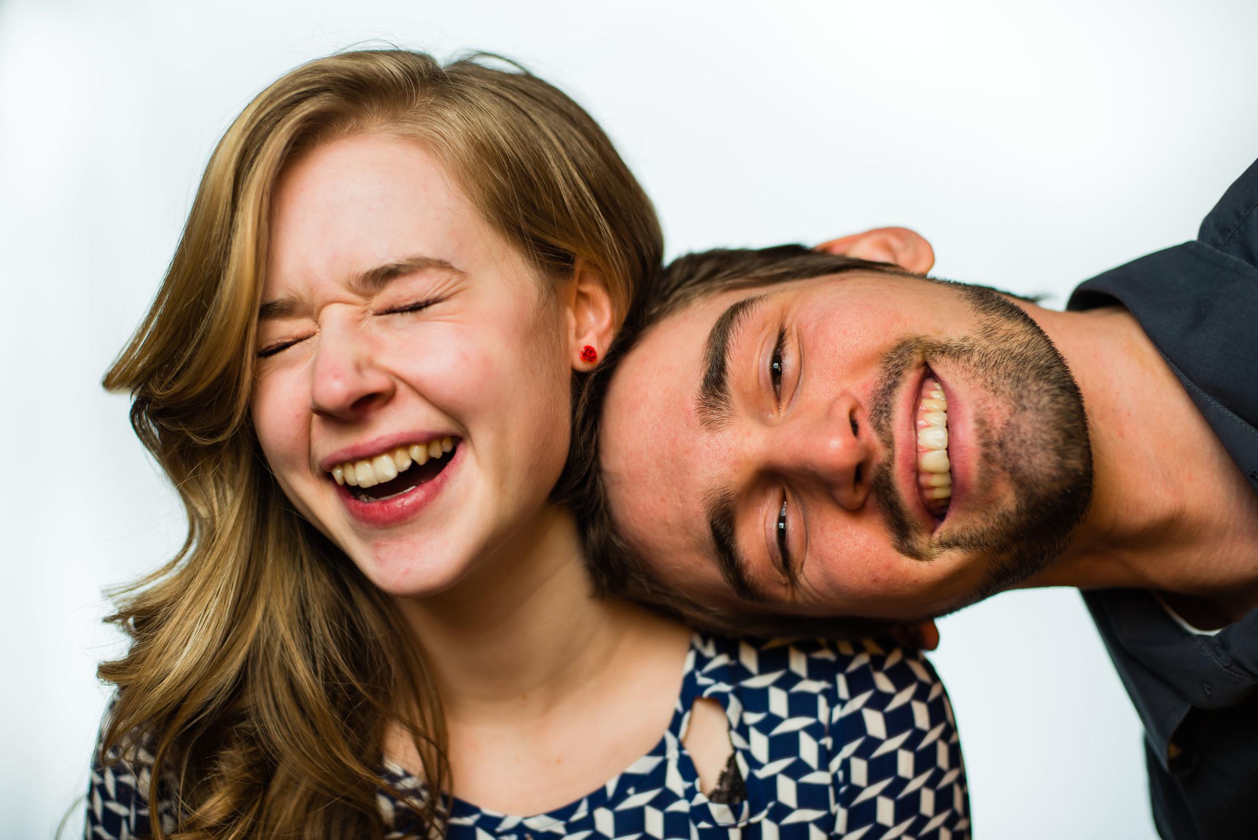 Joe and Grace27.jpg