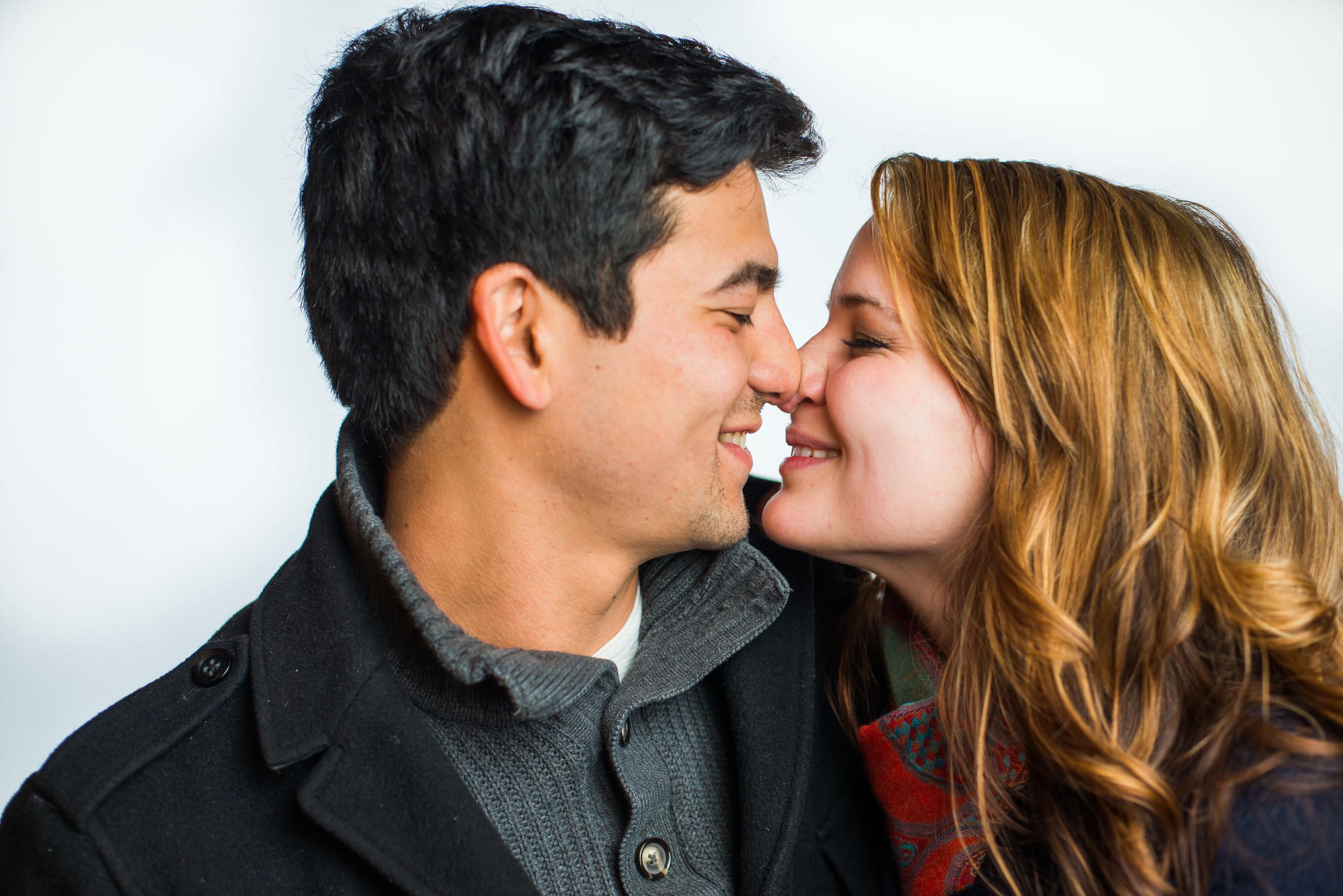 Ben and Rebekah60.jpg
