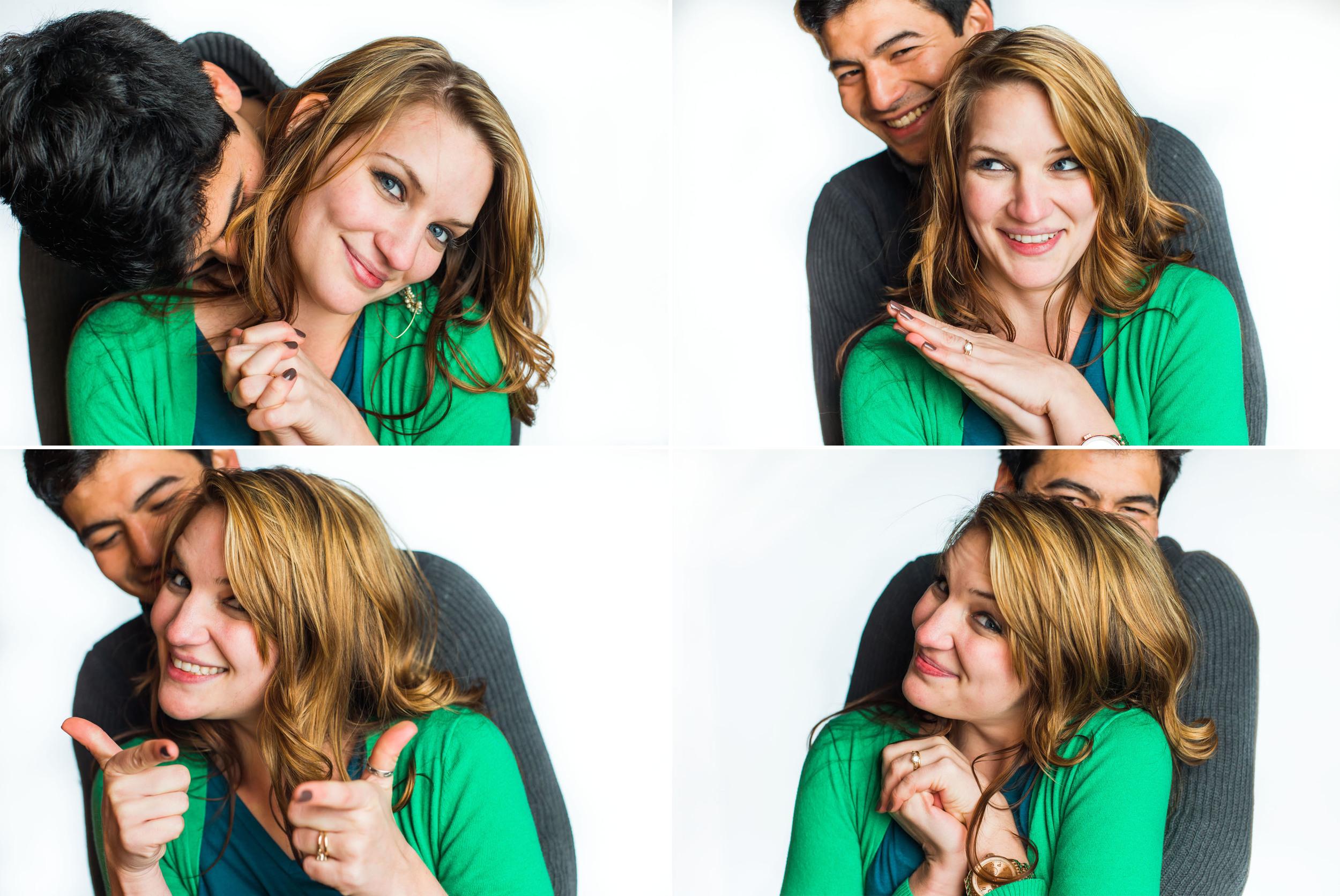 Ben and Rebekah72 copy.jpg