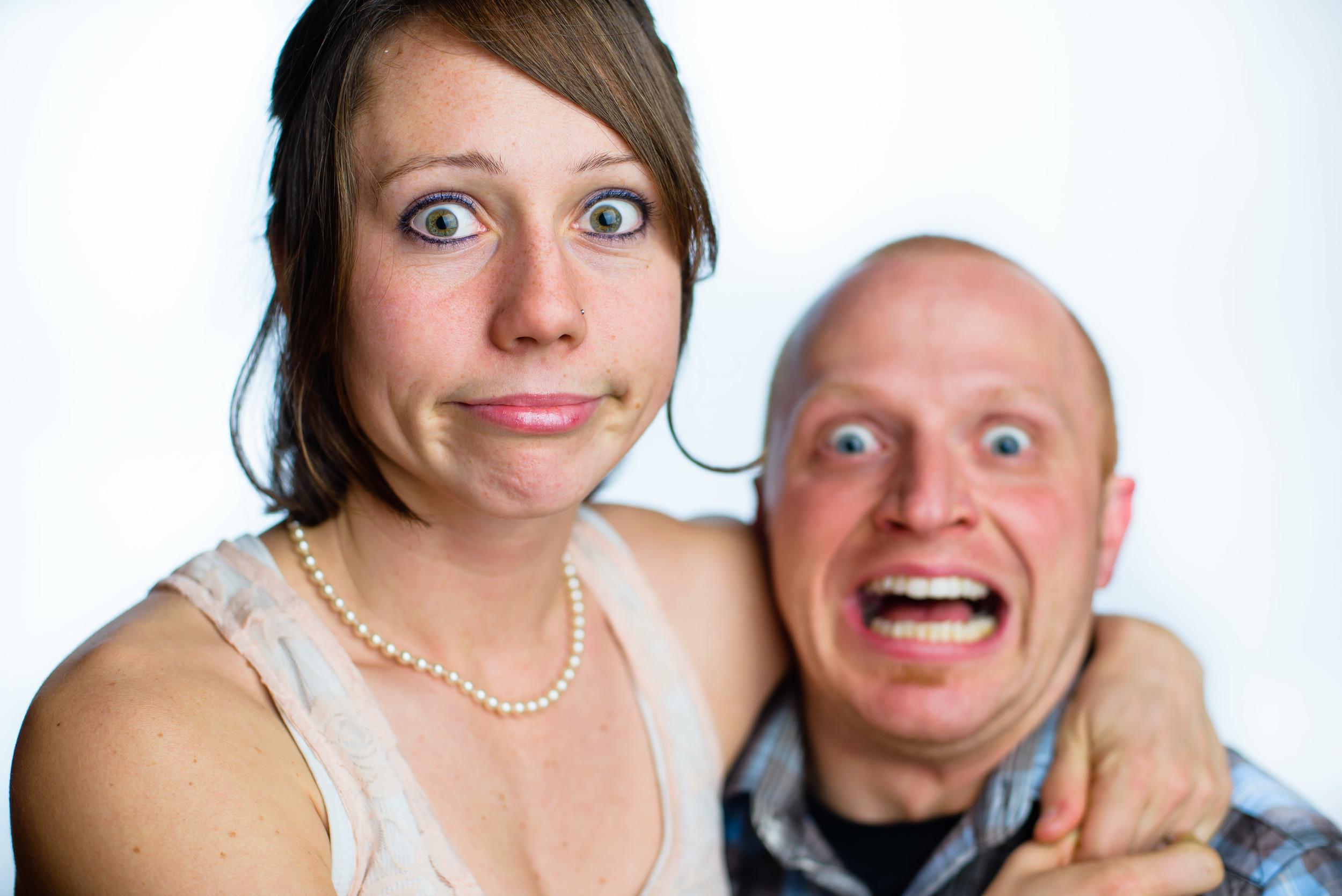 Bryce and Georgia 5.jpg