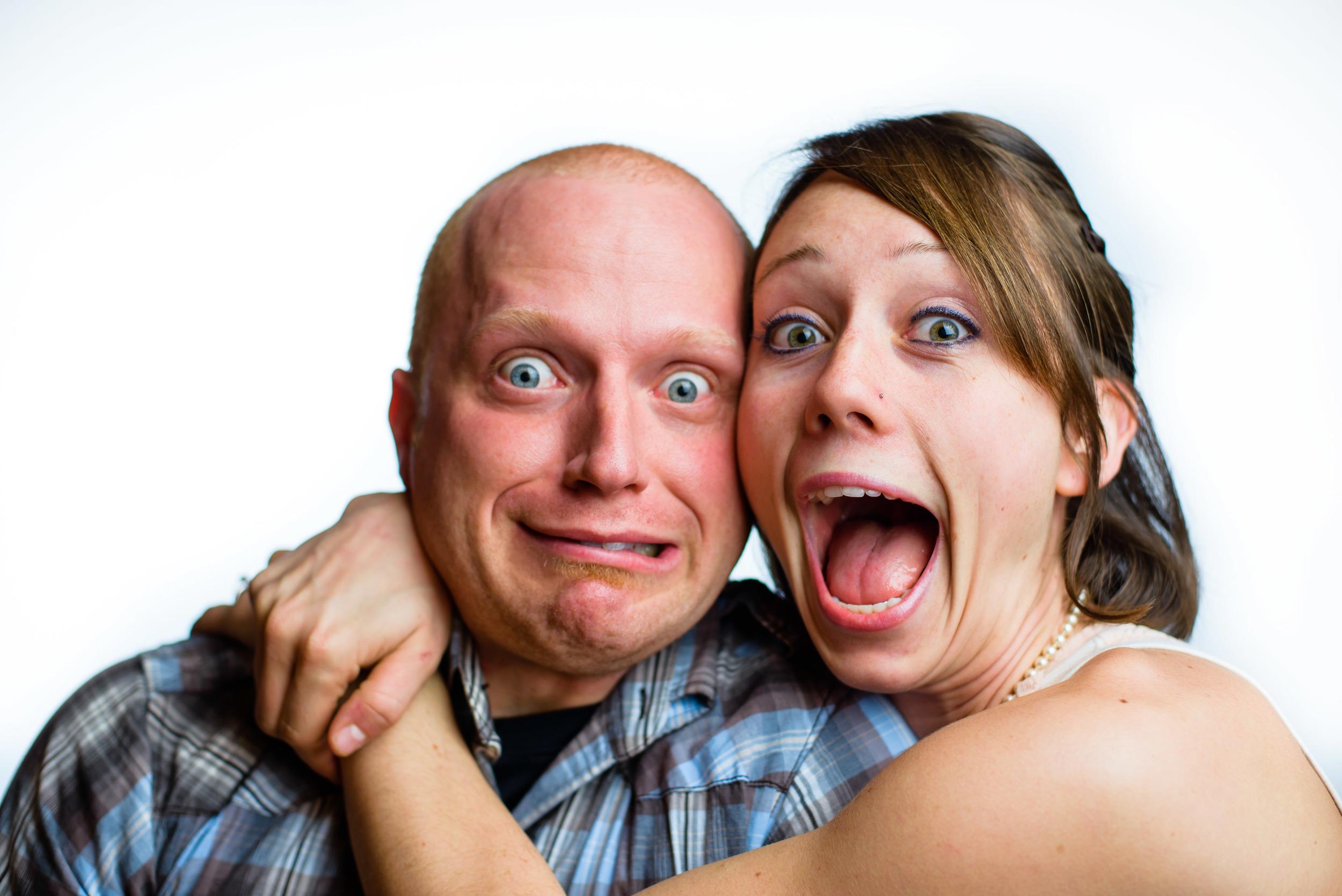 Bryce and Georgia 9.jpg