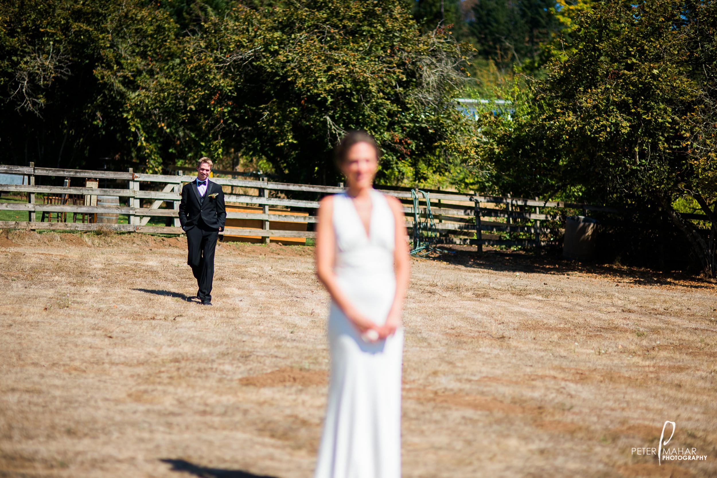 Lauren and Andrew Blog 12.jpg