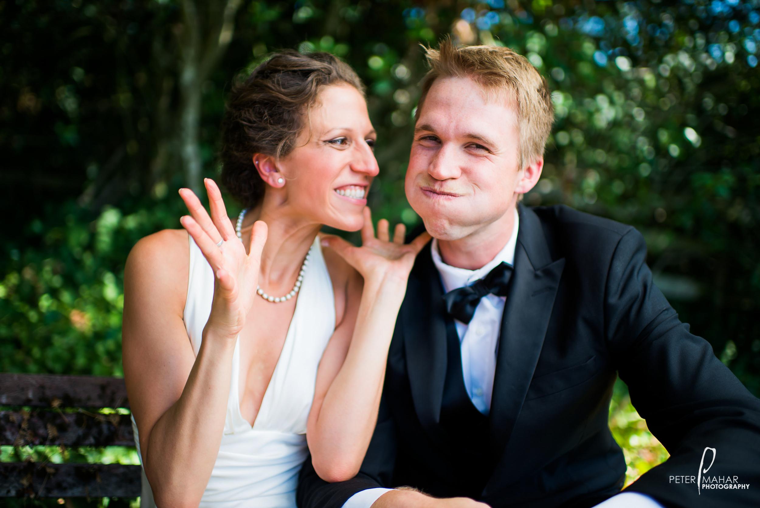Lauren and Andrew Blog 32.jpg