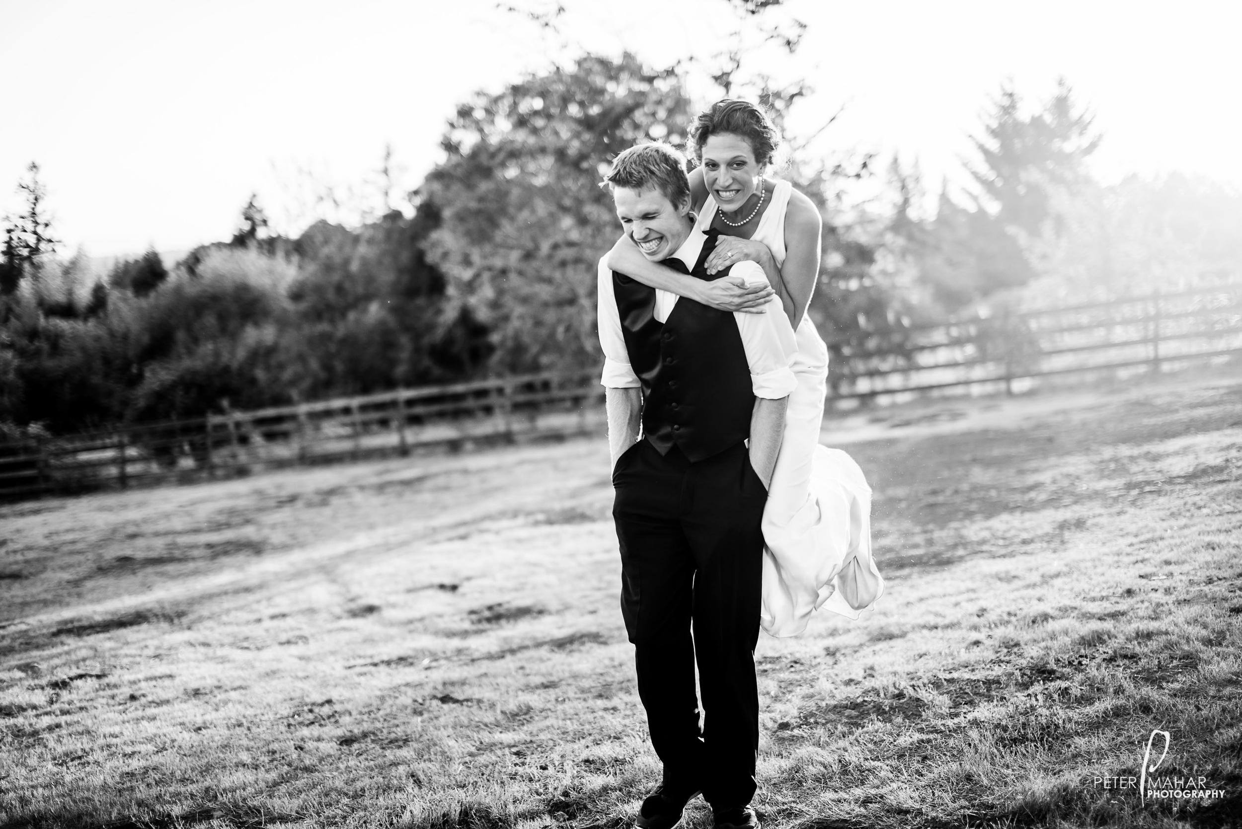 Lauren and Andrew Blog 107.jpg